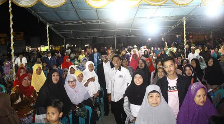 Reses Ustad Bahmid