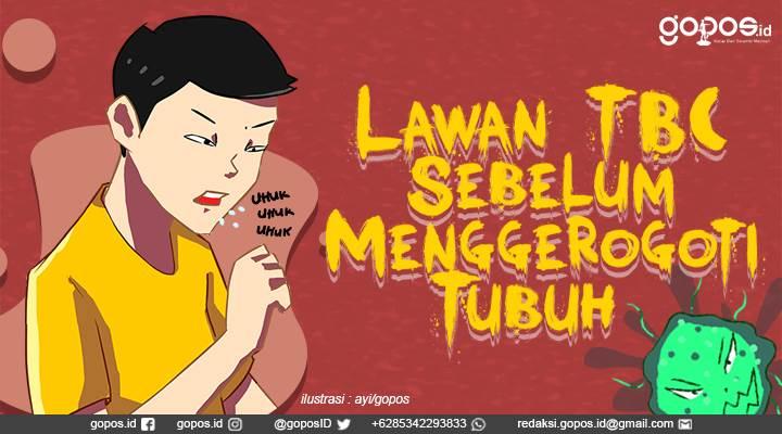Tuberkolosis