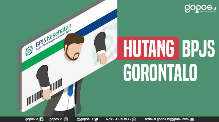 BPJS Kesehatan Gorontalo