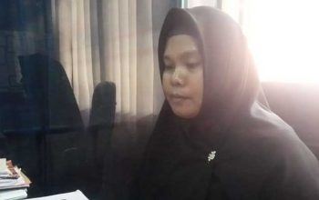 BNNP Gorontalo sediakan layanan rehabilitasi anak kecanduan lem
