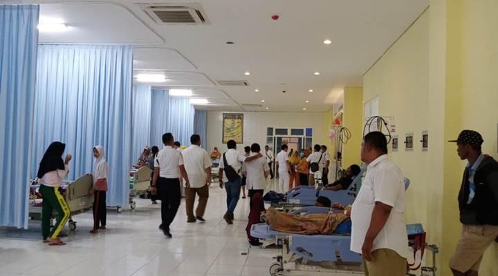 Rumah Sakit Ainun